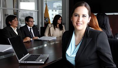 Instituto Nacional de La Meritocracia